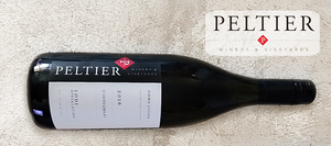 Peltier Home Grown Estate Lodi Chardonnay 2018 Wine Review