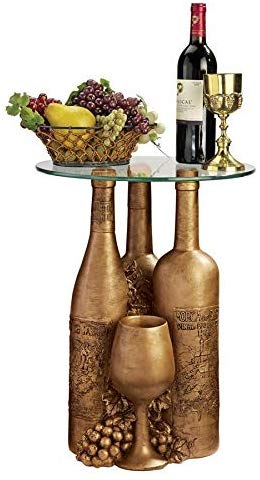 Wine-Dine-Sculpted-End-Table