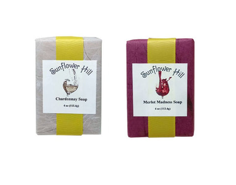 Wine-Soap-Made-in-Maine-Merlot-Chardonnay