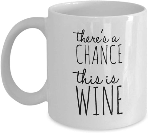 There's-a-Chance-This-Is-Wine-Mug