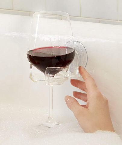Bath-Shower-SipCaddy-Portable-Wine-Cup-Holder