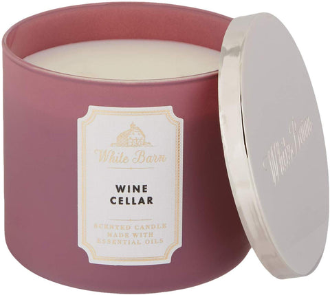 White-Barn-Bath-Body-Wine-Scented-Candle