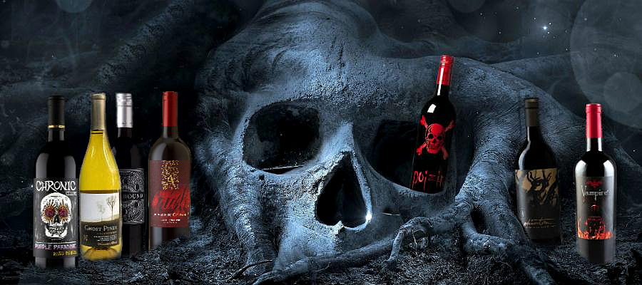 Adult-Halloween-Party-Header-Image
