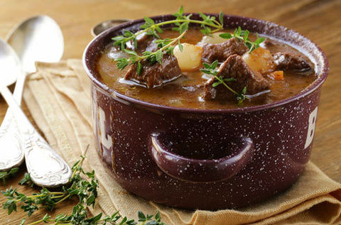 Beef-Bourguignon-Recipe