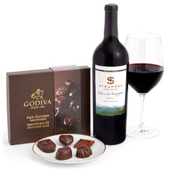 Cabernet-Dark-Chocolate-Gift-Set