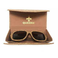 Cork-Sunglasses-Queork