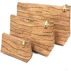 Cork-Toiletry-Pouch-Queork