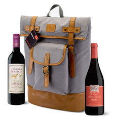 Foster-Rye-Insulated-Wine-Backpack