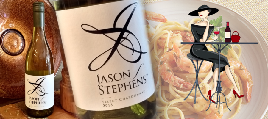 Jason-Stephens-2013-Select-Chardonnay