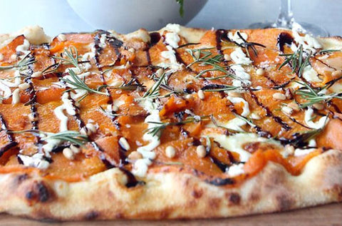 Pumpkin-Pizza-Recipe