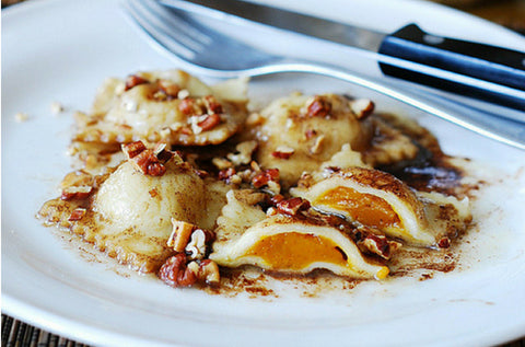 Pumpkin-Sage-Ravioli-Recipe