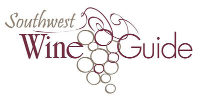 Southwest Wine Guide