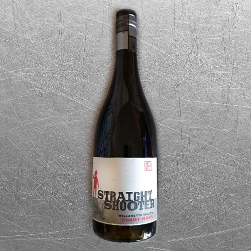 Straight-Shooter-Pinot-Noir-2018-2