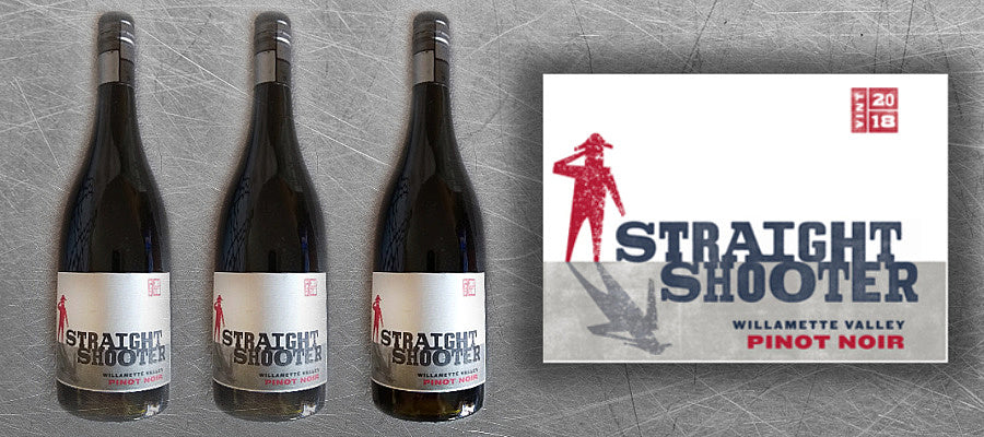 Straight-Shooter-Pinot-Noir-2018