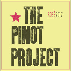 The-Pinot-Project-Rose