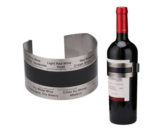 Wine-Bottle-Thermometer