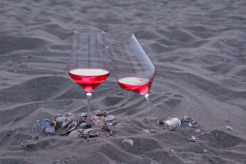 Rose-Wines-For-Sumer