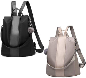 Buy Two Free Shipping  2019 New Fashion Backpack - 80% OFF ONLY FOR ... 1dc77b6dcb885