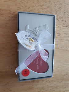 Wedding Guest Thank You Gifts