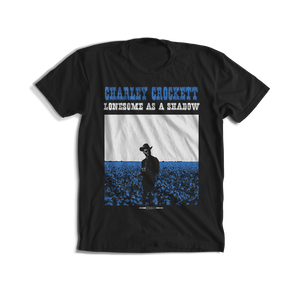 Lonesome As A Shadow T-Shirt