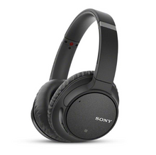 Load image into Gallery viewer, COMBO FOR SONY WIRELESS STEREO HEADSET WITH SONY PORTABLE WIRELESS SPEAKER BLUETOOTH