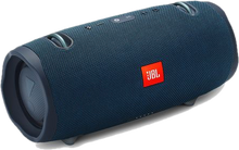 Load image into Gallery viewer, JBL Xtreme 2 Portable Wireless Bluetooth Speaker