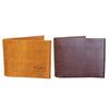 Leather Mens Wallet,Wallet - thesawashop