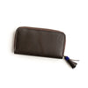 Leather Women's Wallet