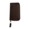 Leather Womens Wallet,Wallet - thesawashop