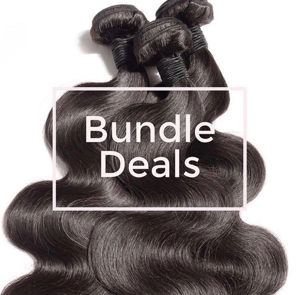 2 Bundle Deals