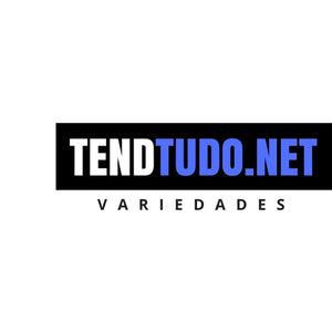 TENDTUDO.NET