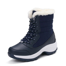 Load image into Gallery viewer, Comfy Stunor Boots Women