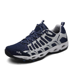 Stunor Outdoor Sneakers