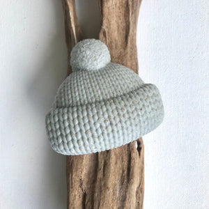 Knit Hat Soap - AnneDePasquale