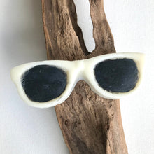 Load image into Gallery viewer, Sunglasses Soap - AnneDePasquale