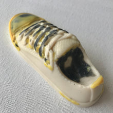 Load image into Gallery viewer, Sneaker Art Soap - AnneDePasquale