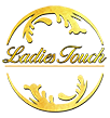 ladiestouchevent