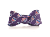 PHH Bowtie designed by Rob Walker of BowTie Cause