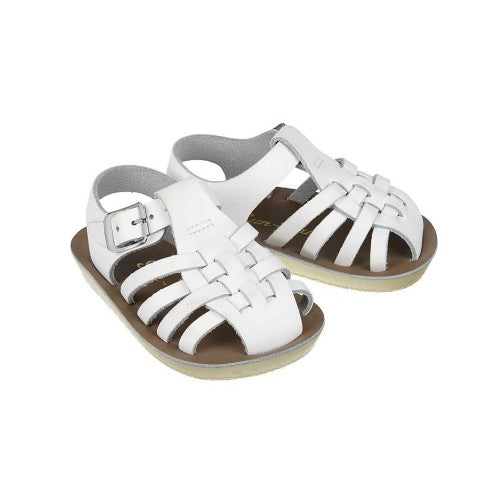 Saltwater Sailor Sandals