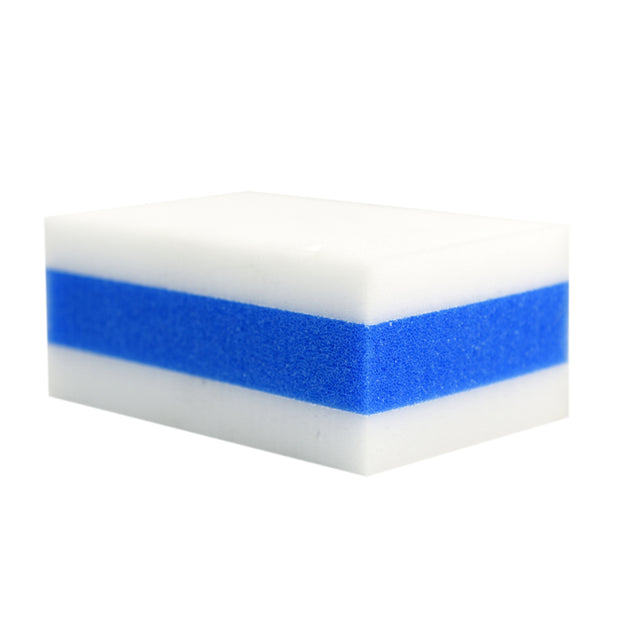 Magic Eraser Applicator Pad (Pack of 10) - CarCarez Professional Auto Detailing and Cleaning Products