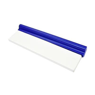 "12"" Silicone Squeegee - CarCarez Auto Detailing Products and Car Wash Supplies"