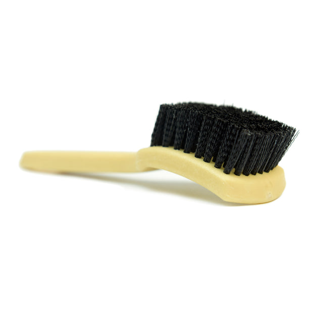 Tire Dressing Applicator Brush (Pack of 2) - CarCarez Professional Auto Detailing and Cleaning Products