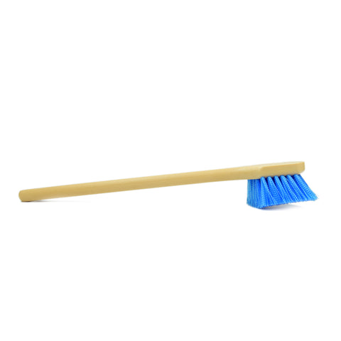 Soft Bristle Scrub Brush