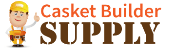 Casket Builder Supply