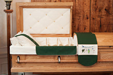 Casket Overlay Accessory Set - Passionate Pastimes