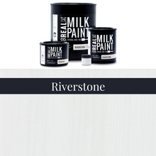 Milk Paint - The Gray Collection, All Natural VOC-free Finish
