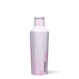 Corkcicle 25 oz. Canteen