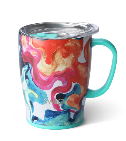 Swig 18 oz Pattern Mug