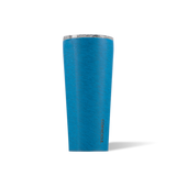 Corkcicle 24 oz. Tumbler