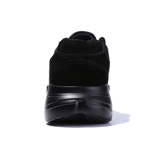 Ghost Shadow Sneakers-Sneaker-BitTrend